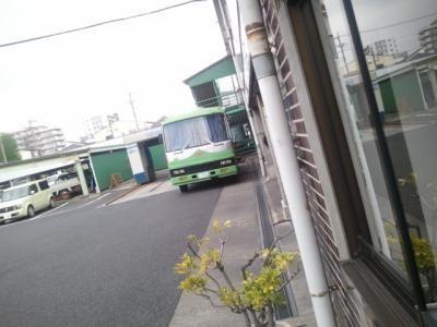 fc2blog_20120425171045e65s